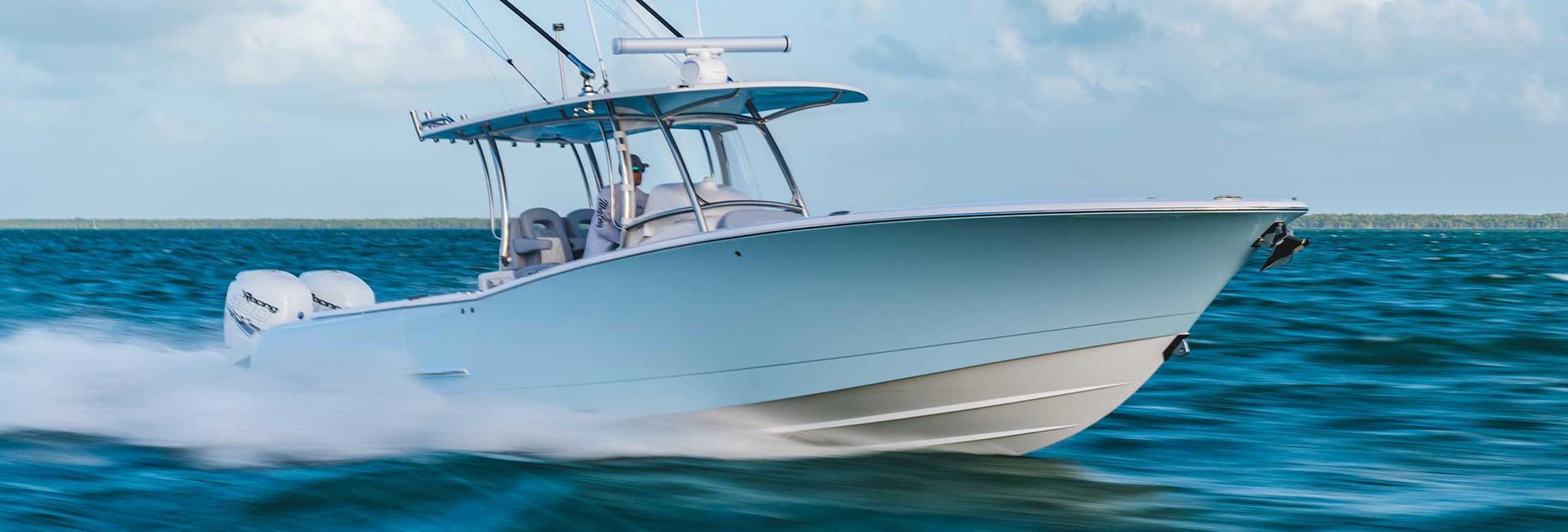 MIAMI-BLUE-BOAT-39v2