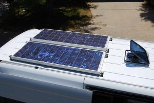 Solar-Panel-Installed