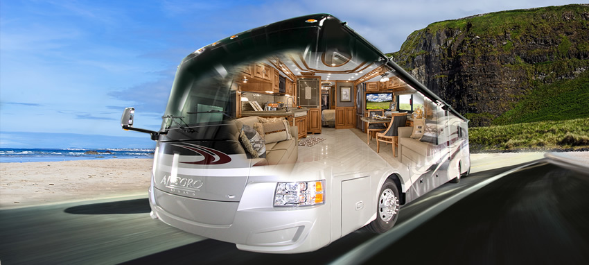 RV Consignments Fort Myers