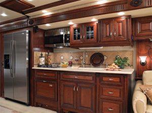 fleetwood-kitchen