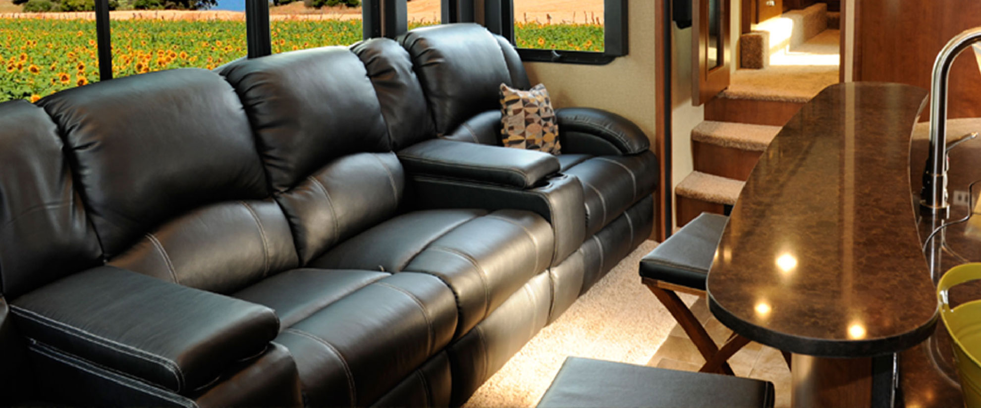 RV Furniture - Welcome To RVTECH