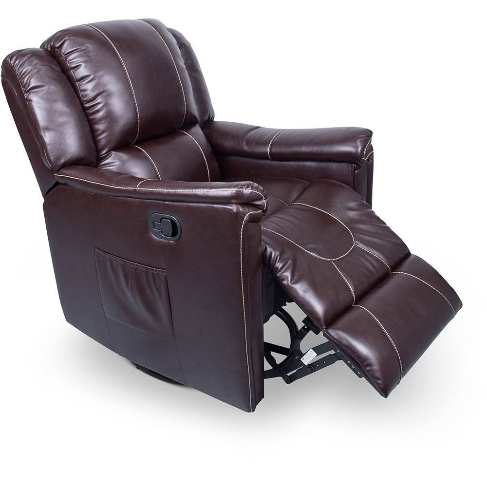 Chesterfield Pull Out Sofa Images