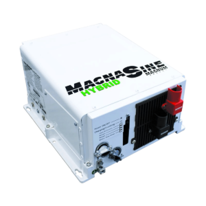 Magnum-Energy-MSH3012M-MSH-Series-3000W-12VDC-Pure-Sine-Hybrid-Inverter-Charger