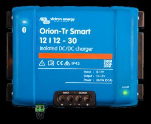 Orion-Tr-Smart-12-12-30-top